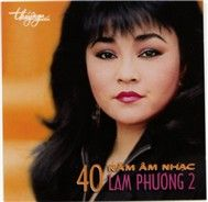 40 Nm m Nhc Lam Phng (Vol.2)
