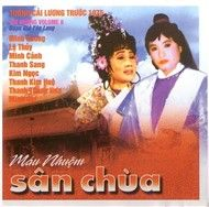 Mu Nhum Sn Cha (Ci Lng Nguyn Tung)