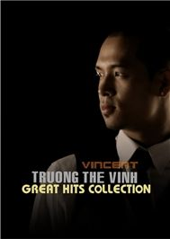 Trng Th Vinh Collection