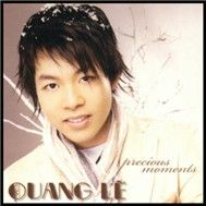 Quang L Greatest Hits