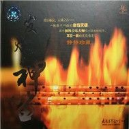 Hi-Fi Bamboo Flute (Sáo Trúc) - Tan Yan Jian