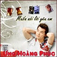 Mun Ni Li Yu Em (Full) (Phim Ca Nhc)