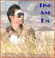 Tnh Anh Em (Vol.1)