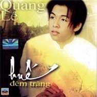 Hu m Trng (2003)
