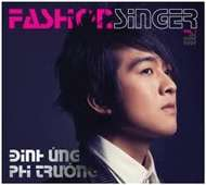 Fashion Singer (Vol.1)
