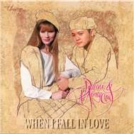 When Fall I in Love - Dalena