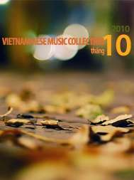 Vietnamese Music Collection (10/2010)