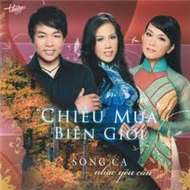 Chiu Ma Bin Gii (Song Ca Nhc Yu Cu)