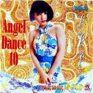 Hòa Tấu Khiêu Vũ Cha Cha (Angel Dance 10) - Nhiều Ca Sĩ