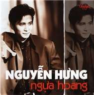 Nga Hoang
