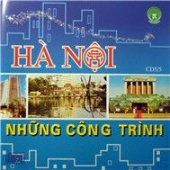 H Ni Nhng Cng Trnh (H Gm Audio CD 5)