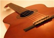 Ha Tu Acoustic Moods (Guitar)