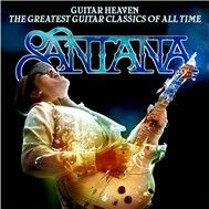 Guitar Heaven : The Greatest Guitar Classics Of All Time (Deluxe Edition) ( 2010)