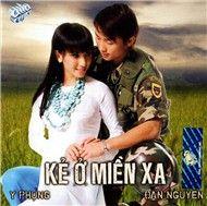 Kẻ Ở Miền Xa (Asia CD 250) - Nhiều Ca Sĩ