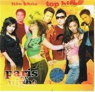 Liên Khúc Top Hits Paris By Night 2 - Nhiều Ca Sĩ