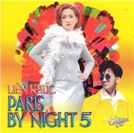 Lin Khc Paris By Night 5