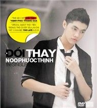 i Thay (Single)