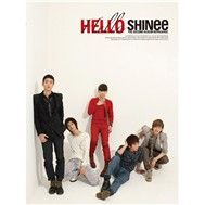 Hello (Repackage) (2010)