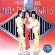 Liên Khúc Paris By Night 6 - Nhiều Ca Sĩ