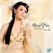 Từ Khi Biết Yêu Lần Đầu (Asia CD 014) - Băng Tâm