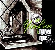 Yn Lam & Nguyn Ngc Ti