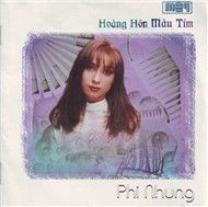 Hong Hn Mu Tm