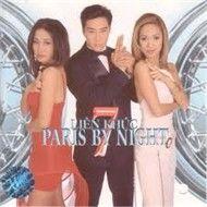 Liên Khúc Paris By Night 7 - Nhiều Ca Sĩ
