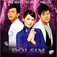 Về Lại Đồi Sim (Asia CD320) - V.A