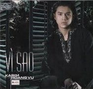 V Sao (Vol 3)