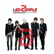 LEDApple (Single Album)