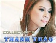 Thanh Tho Collection (2010)