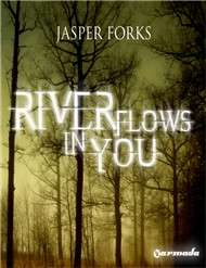 River Flows In You (2010)