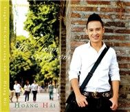 H Gm Sng Sm Single (2010)