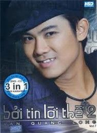 Bi Tin Li Th 2