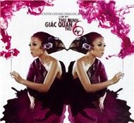 Gic Quan Th 6 (Ruby)
