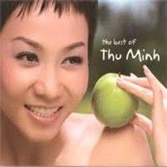 The Best Of Thu Minh