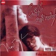 Cafe Mt Mnh (1997)