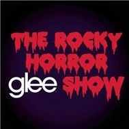 Glee The Music The Rocky Horror Glee Show OST