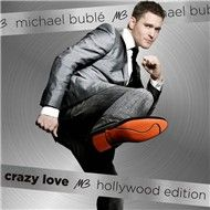 Crazy Love (Hollywood Edition CD 2)
