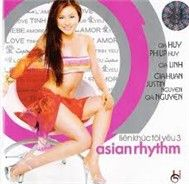 Lin Khc Ti Yu 3 (Asian Rhythm)