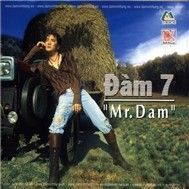 Đàm 7 - Mr.Dam (Vol. 7 - 2005)