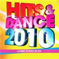 Dance Hits Vol 92 (2010)