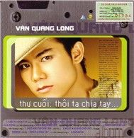 Th Cui Thi Ta Chia Tay (2003)