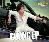 Gng p (Vol 6)