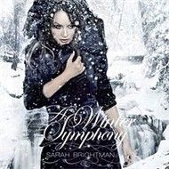 A Winter Symphony
