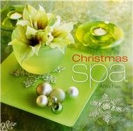 Christmas Spa