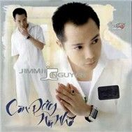 Còn Đây Nỗi Nhớ (Tình Music) - Jimmy Nguyễn