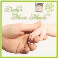 Babys Music Moods (Nhc Ha Tu)