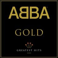 Gold: Greatest Hits (Special Edition 2010) - ABBA