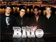 Best Of Blue (2004)